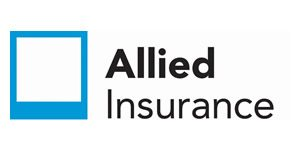 logo-insurance_allied