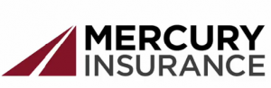 logo-insurance_mercury