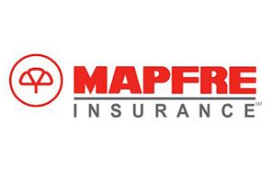 logo-insurance_mpafre