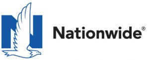 logo-insurance_nationwide