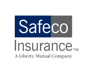 logo-insurance_safeco