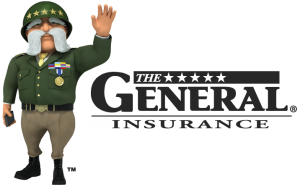 logo-insurance_the-general