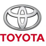 services_toyota