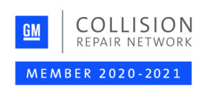 GM-Collision-Repair-Network-2020-logo